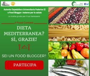 Dieta-mediterranea-si-grazie