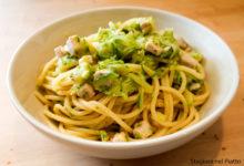 pasta-zucchine-e-spada