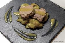 filetto-di-maiale-uva-stagioni-nel-piatto-6