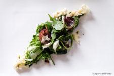 Insalata-rucola-uva-raspadura-stagioni-nel-piatto