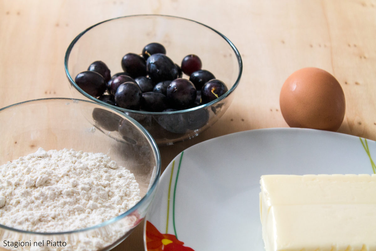 biscotti-farro-uva-ingredienti-stagioni-nel-piatto