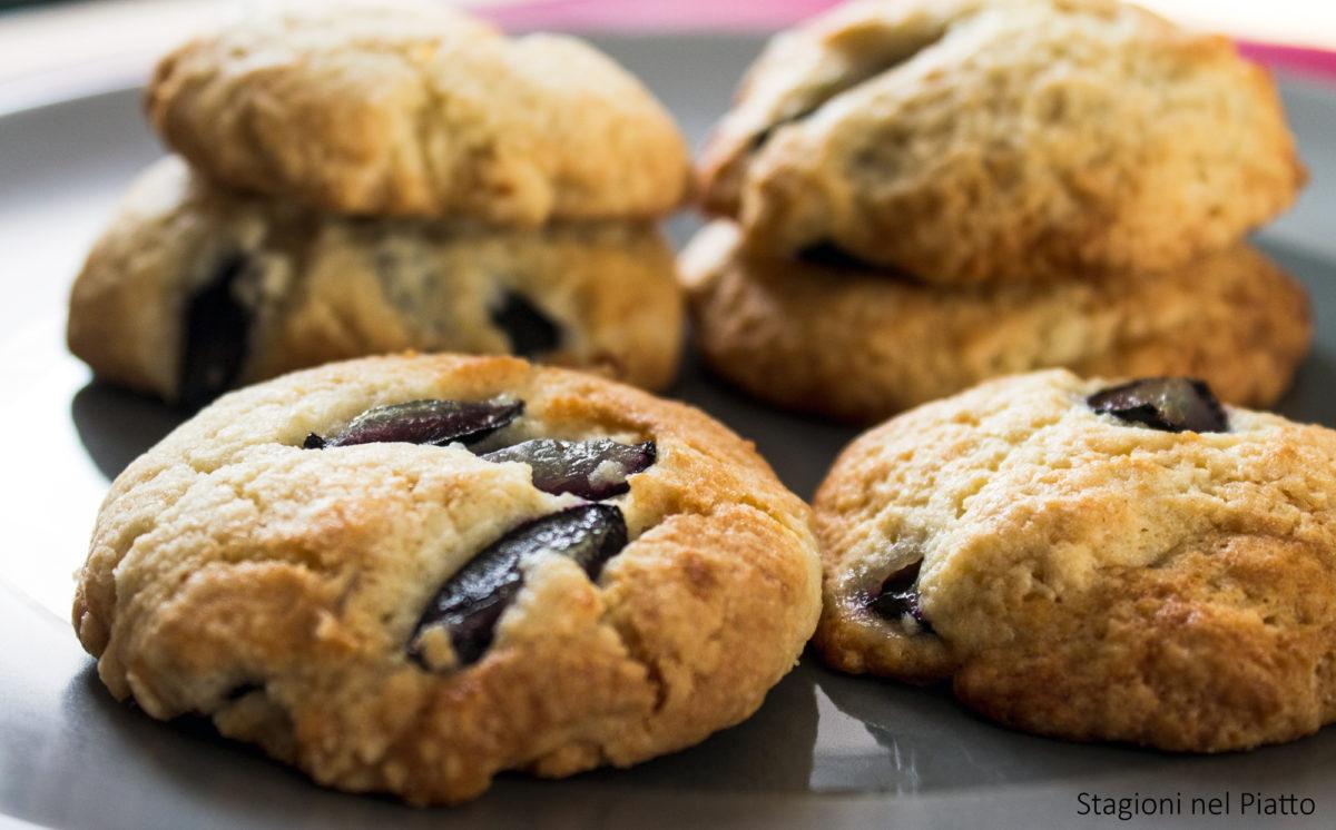 biscotti-farro-uva-stagioni-nel-piatto