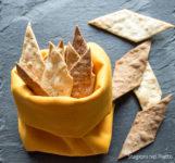 cracker-farrostagion-nel-piatto