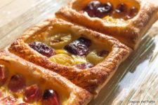 sfogliatine-uva-stagioni-nel-piatto-ok
