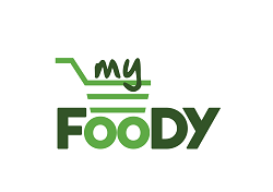 MyFoody