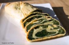 rotolo-di-spinaci-stagioni-nel-piatto-2
