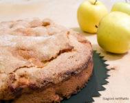 torta-di-mele-stagioni-nel-piatto-3