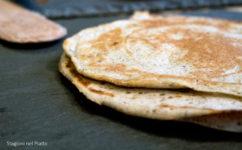 pancake-grano-saraceno-stagioni-nel-piatto