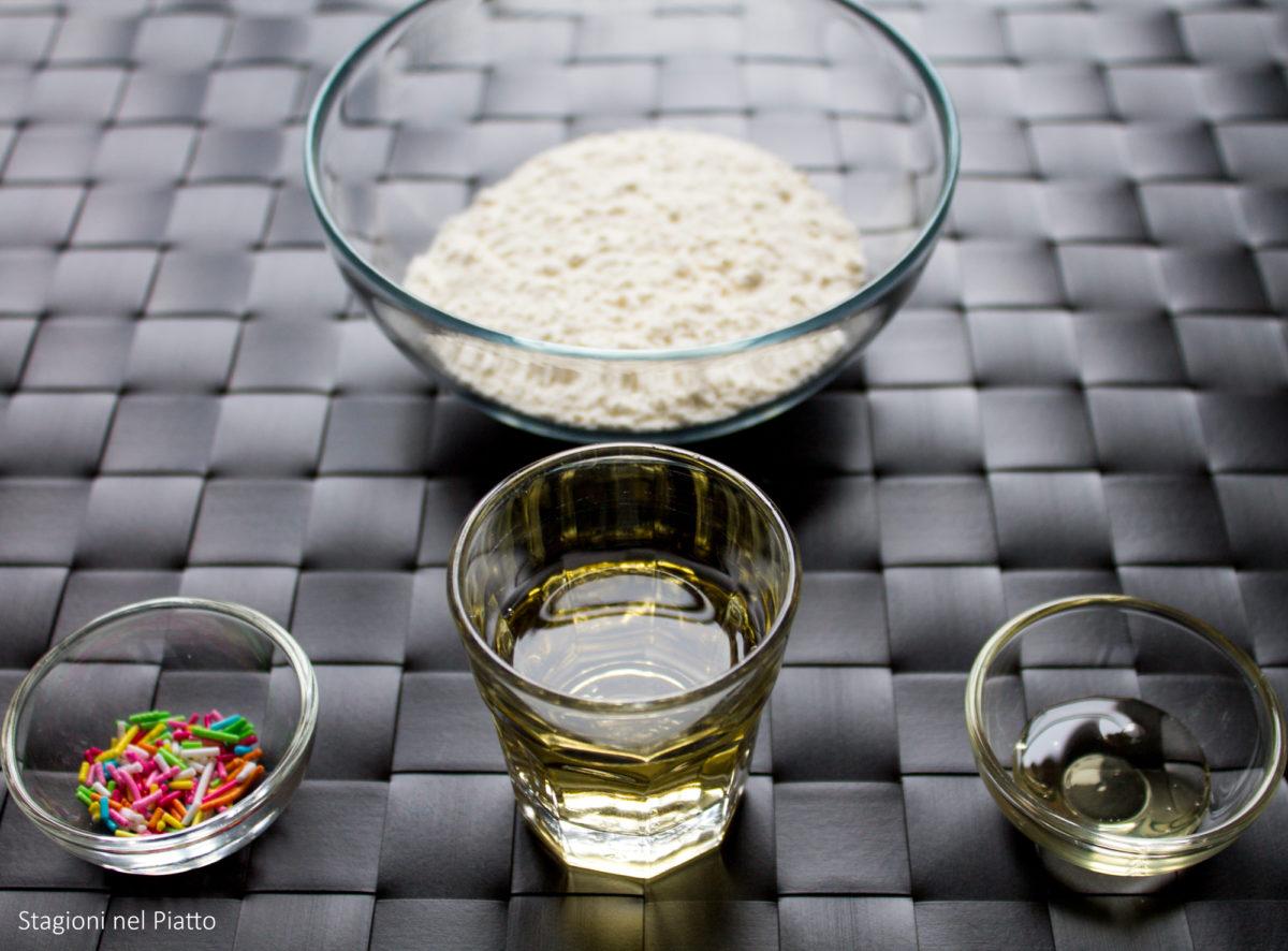 struffoli-ingredienti-stagioni-nel-piatto
