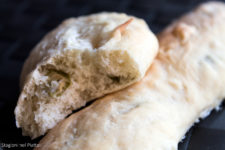 pane-alle-olive-stagioni-nel-piatto