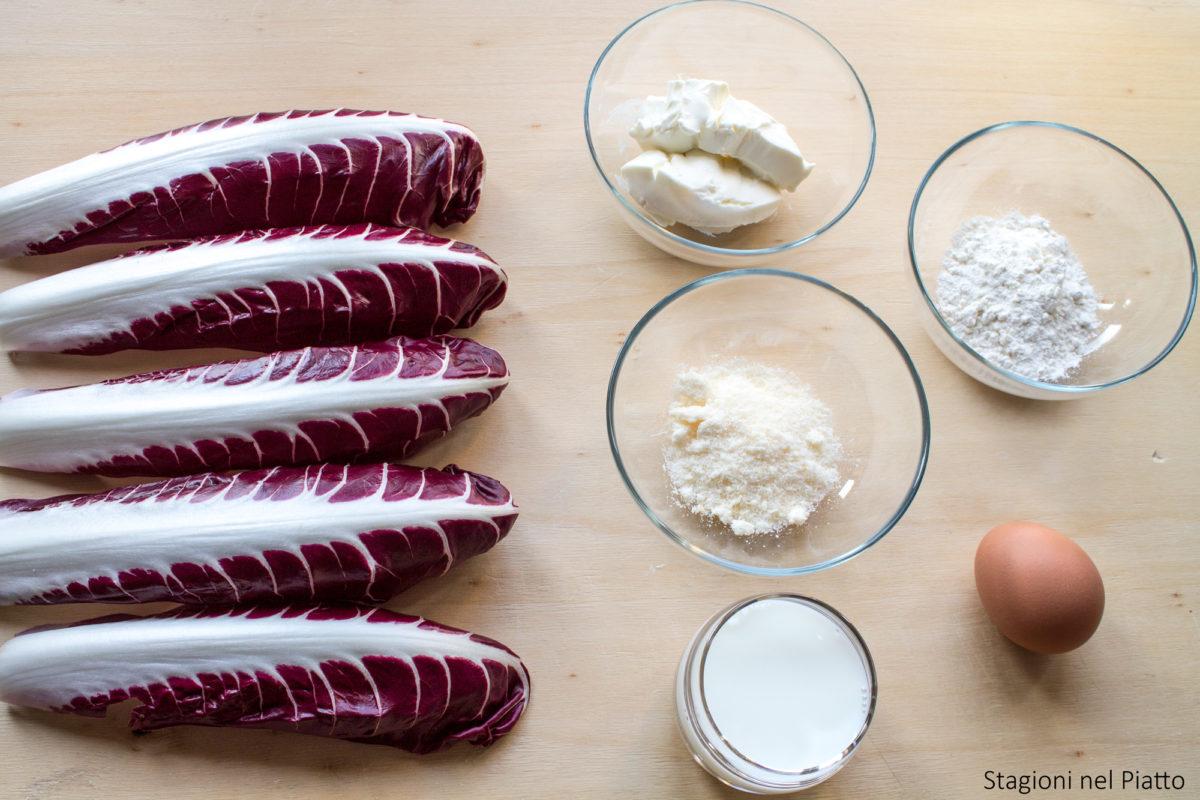 Sformatini-radicchio-ingredienti-stagioni-nel-piatto