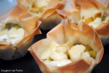 cestini-carciofi-scamorza-stagioni-nel-piatto