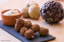 polpette-carciofi-patate-cavolfiore-stagioni-nel-piatto2