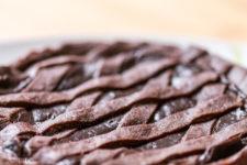 crostata-knam-stagioni-nel-piatto