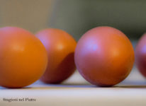 uova-stagioni-nel-piatto-cotture