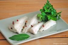 Gallinella-aspetti-nutritizionali-stagioni-nel-piatto