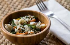 insalata-riso-gallinella-stagioni-nel-piatto