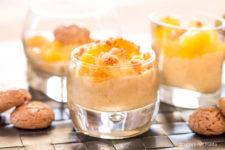 pesche-crema-amaretti-stagioni-nel-piatto
