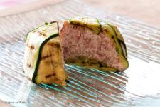 sformatini-zucchine-stagioni-nel-piatto-4