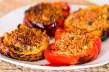 peperoni-ripieni-stagioni-nel-piatto