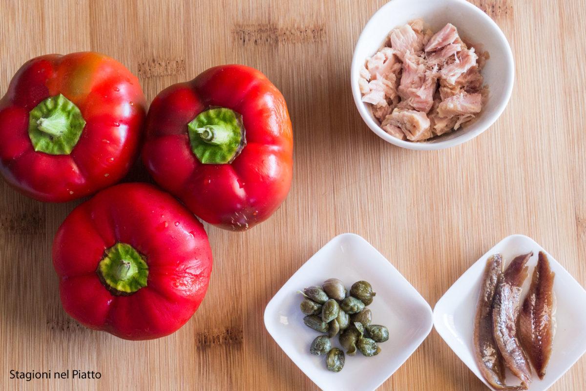 topepo-ripieni-tonno-acciughe-stagioni-nel-piatto-ingredienti3