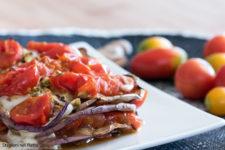 tortino-melanzane-pistacchi-stagioni-nel-piatto2