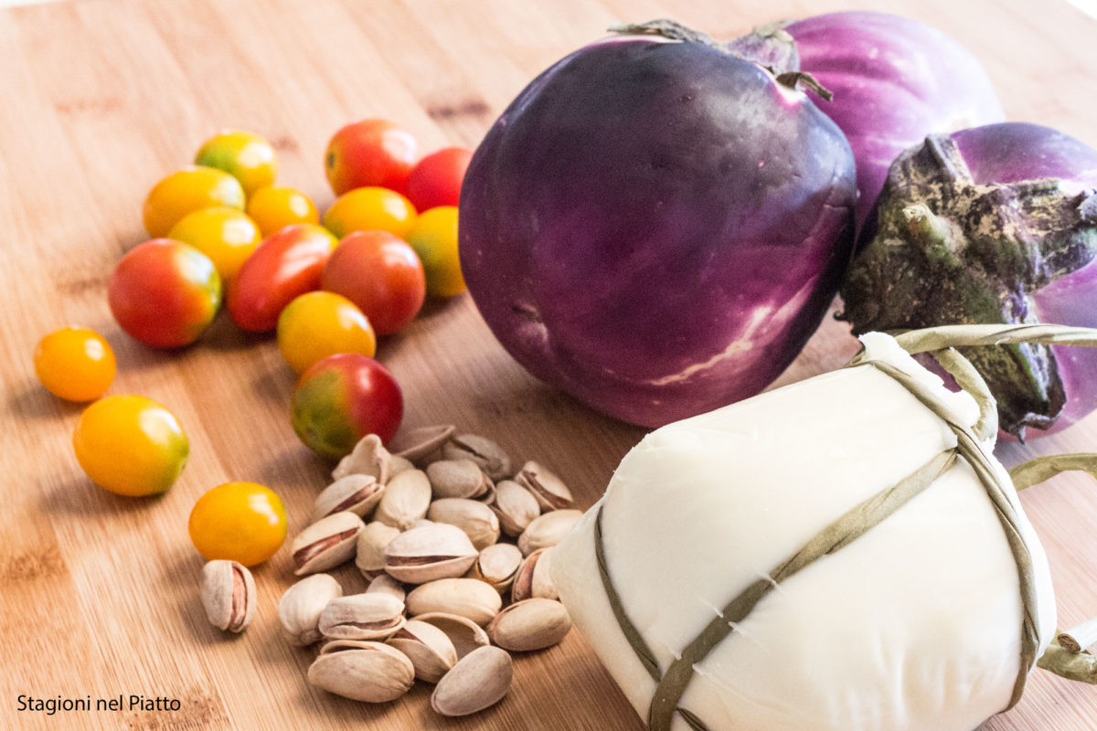 tortino-melanzane-pistacchi-stagioni-nel-piattoingredienti-2