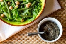 insalata-con-tapenade-di-olive-nere-stagioni-nel-piatto