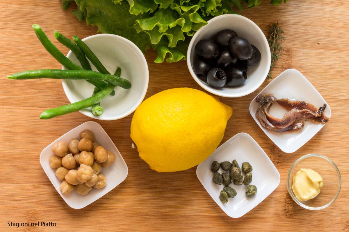 insalata-con-tapenade-di-olive-nere-stagioni-nel-piatto-ingredienti