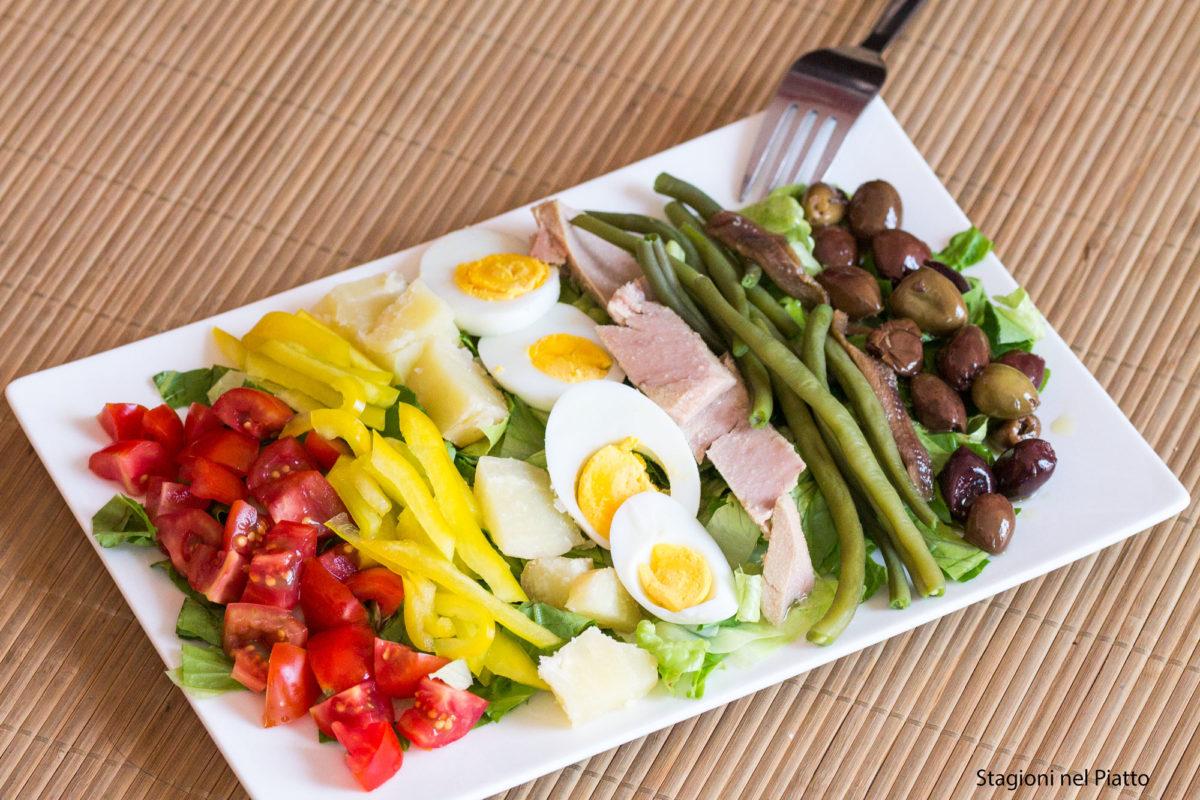 insalata-nizzarda-stagioni-nel-piatto