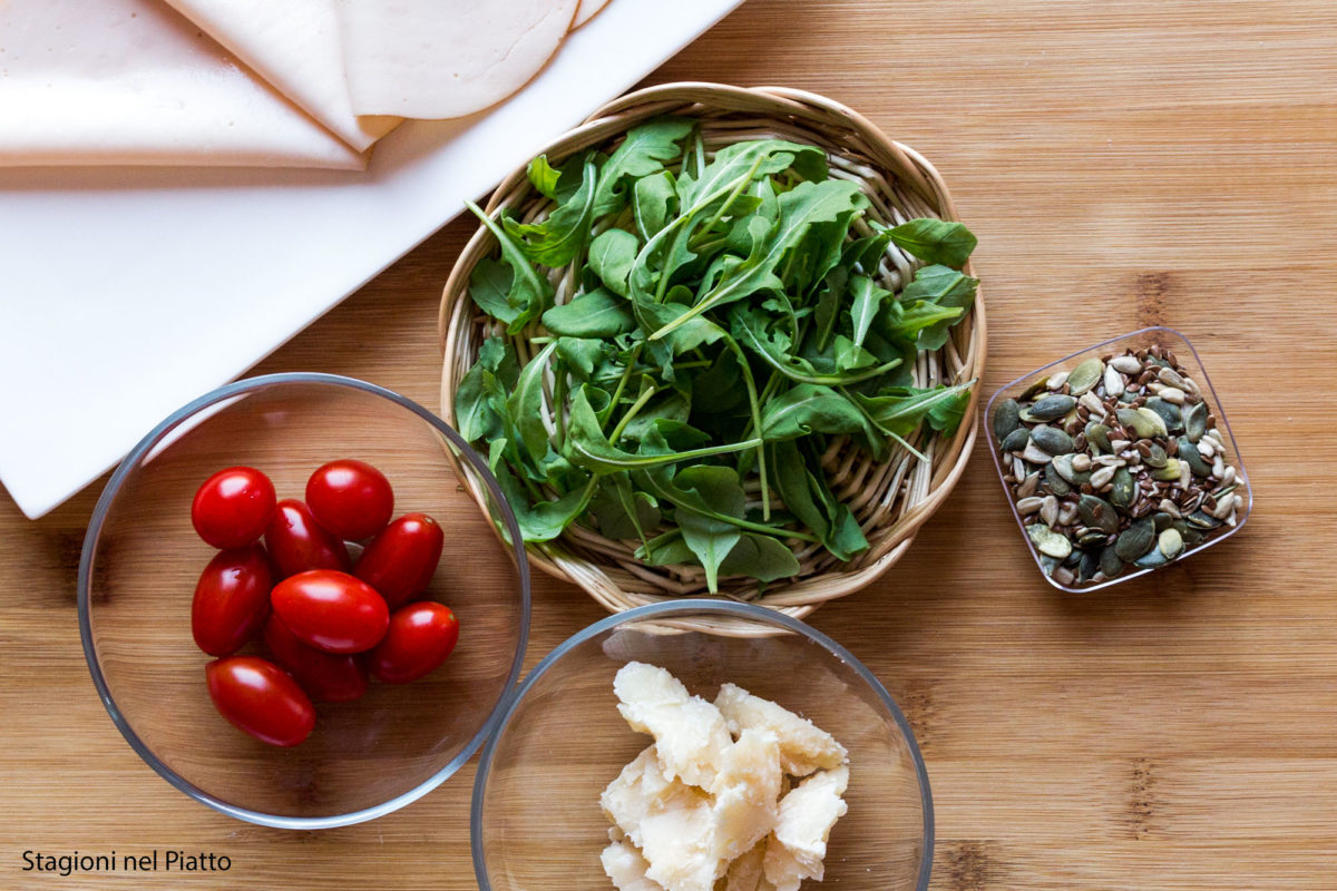 rotoli-tacchino-ingredienti-stagioni-nel-piatto