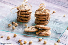 biscotti-cioccolato-nocciole-stagioni-nel-piatto