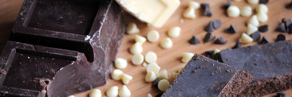 Come si produce il cioccolato? Fasi di lavorazione e tipologie