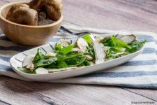 insalata-di-porcini-stagioni-nel-piatto-2