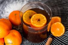 punch-mandarino