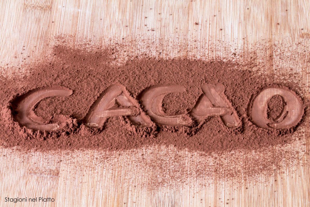 cacao-dietista-stagioni-nel-piatto