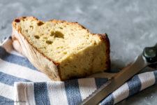 Come riciclare il pane in cucina