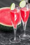 aperitivo-anguria-stagioni-nel-piatto