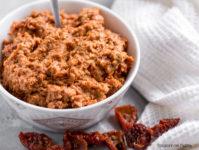 Pesto-pomodorini-secchi-stagioni-nel-piatto
