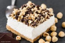 cheesecake-nocciole-stagioni-nel-piatto
