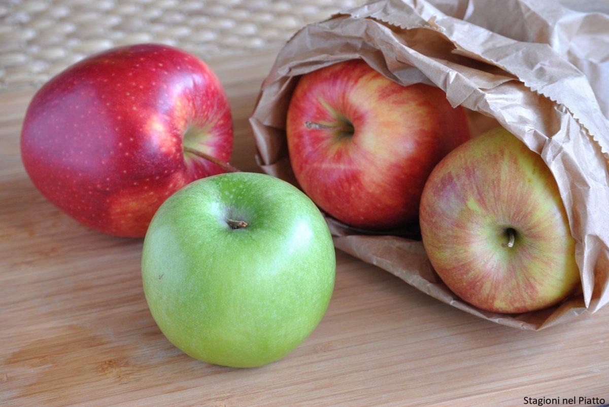 mele-stagioni-nel-piatto