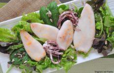 calamari-stagioni-nel-piatto
